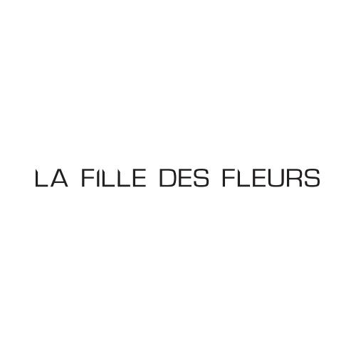 LA FILLE DES FLEURS