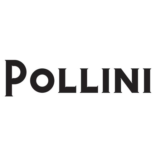 POLLINI SPA